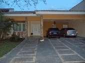 Casa 3 dormitórios piscina cond Ibiti do Paço