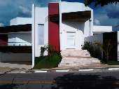Casa 4dts venda Cond Ibiti do Paço Projeto Moderno