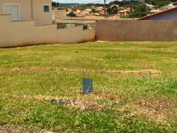 Terreno 510 m2 condomínio Ibiti do Paço Sorocaba