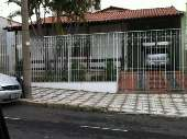 CASA TÉRREA - VENDA - VL TRUJILLO - SOROCABA - SP