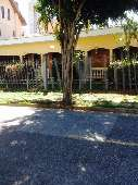 CASA TÉRREA TRUJILLO IDEAL CLINICA SOROCABA - SP