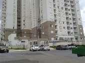 Apartamento Novo Mirante Santa Rosália Sorocaba SP