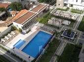 Apartamento 2 Dormitórios Mirante Santa Rosália