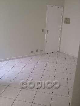 Apartamento 2 Dorms, Oportunidade!!!