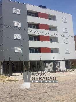 Apto 2 dormitórios R$150mil bairro São Luiz