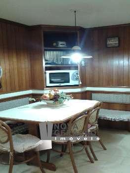 Apto 2 dormit�rios R$275mil bairro Panazzolo