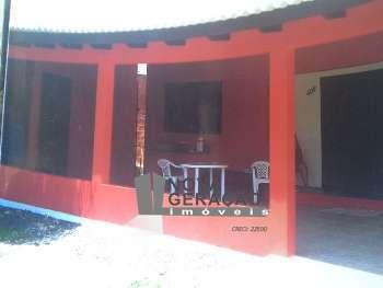 Casa em Balne�rio Rosa do Mar R$150mil
