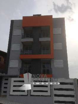 Excelente apartamento no bairro Cinquenten�rio.