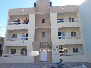 Apartamento 2 dormitórios R$160mil Desvio Rizzo