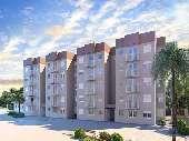 Apartamento 2 dorm | a partir R$124.990,00