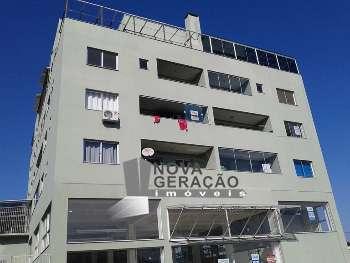 Apartamento 3 dormitórios | R$230mil