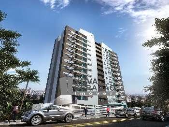 Apartamento 2 dorm | R$145mil | Vila Verde
