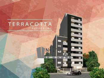 Apto 2 dorm | R$165mil | Interlagos