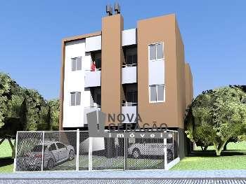 Apartamento 2 dorm | R$132.900,00l | S�o Luiz