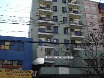 Apartamento 2 dorm | R$230mil | Centro