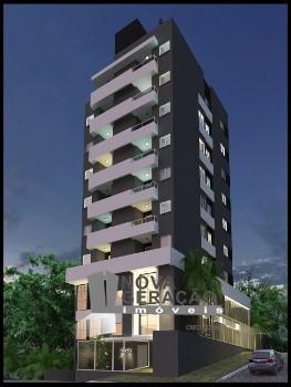 Apartamento 2 dorm | Sanvitto
