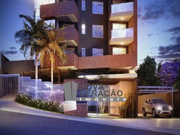Apartamento 3 suites | R$630mil | Panazzollo