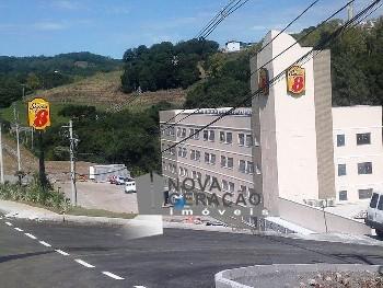 Hotel Super 8 | Bento Gonçalves