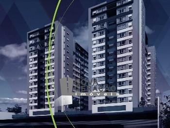 Apartamento 2 dorm | a partir de R$336mil