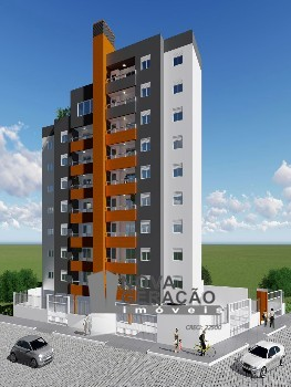 Apartamento 2 dorm | Vila Verde