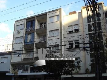 Apartamento 3 dorm | R$175mil | Centro