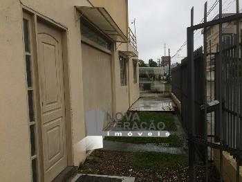 Casa individual | Bairro Desvio Rizzo