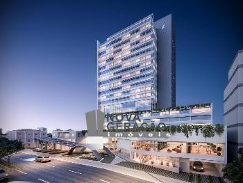 Center Med - Clinicas