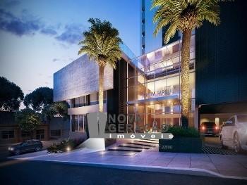 Sala Comercial | Jardim Parque Business