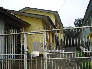 Casa no Caravaggio II R$180mil