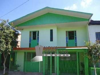 Casa R$360mil B. Jardim Eldorado