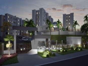 Apartamentos Bairro Bela Vista
