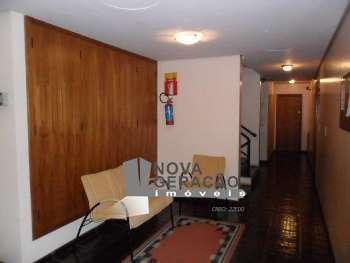 Apto 2 dormit�rios R$270mil b. Madureira