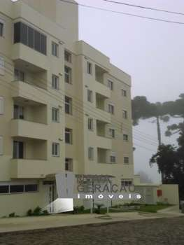 Apto 2 dormit�rios R$164.300,00 b. Centen�rio