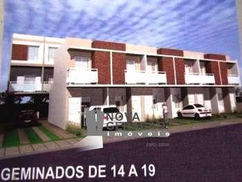 Sobrado Duplex R$153.700,00