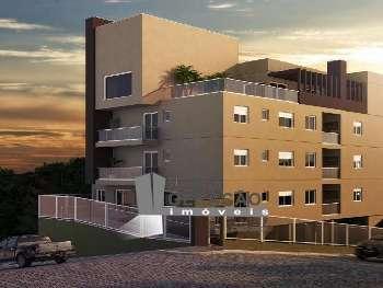Apartamento b. Ana Rech a partir de R$230mil