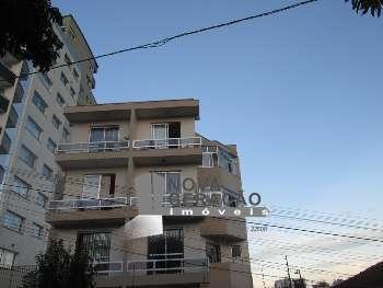 Apto 1 dormitório R$145mil b. Rio Branco