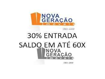 Terrenos a partir de R$110mil B. Vila Cristina