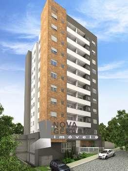 Apartamento no b. Vila Verde a partir de R$220mil