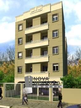 Kitinete bairro Vila Verde a partir de R$115mil