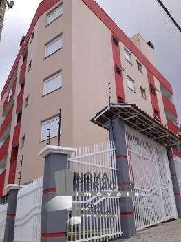 Apartamento 3 dormit�rios R$280mil