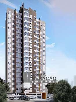 Apartamento 2 dormit�rios bairro Cruzeiro!