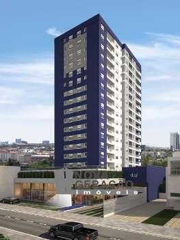 Apartamento bairro São Pelegrino!