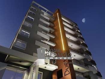 Apartamento no Cruzeiro com 2 dormit�rios!