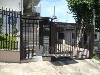 Apartamento Nsa. Sra da Sa�de R$284mil!