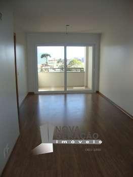 Apartamento bairro Sagrada Fam�lia R$315mil