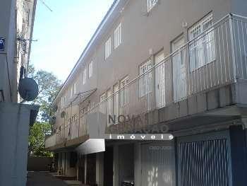 Sobrado triplex 2 dormit�rios R$125mil