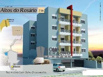 Aptos 2 dormit�rios a partir de R$145mil!
