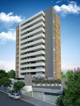 Apartamentos de Alto Padrão - Jardim América