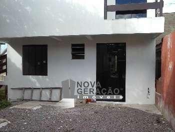 Casa pavimento inferior R$140mil  S�o Caetano