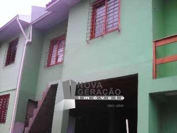 R$135.000,00 - �tima casa pronta para morar
